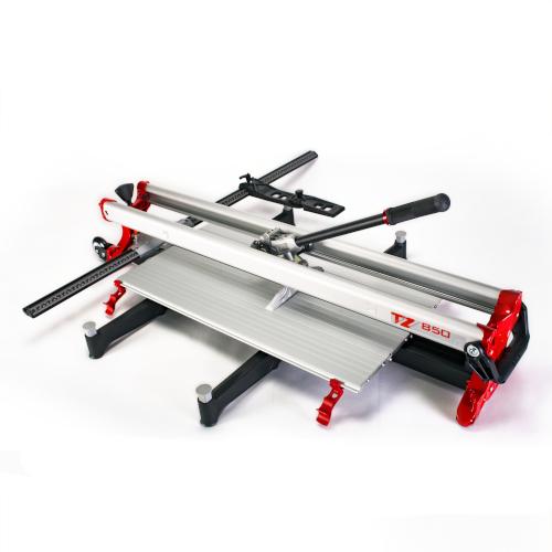 cortadora 1150 mm
