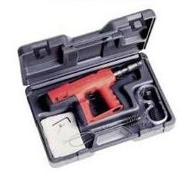 alquiler pistola clavadora