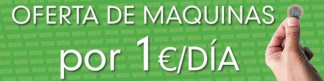 Oferta-1-euro-dia