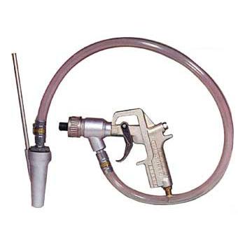 Alquiler-pistola-para-chorreo-de-arena