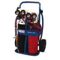 equipo-portatil-oxigeno-acetileno