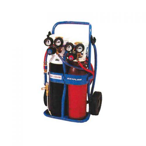 Alquiler-equipo-portatil-oxigeno-acetileno