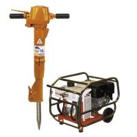 alquiler-martillo-hidraulico