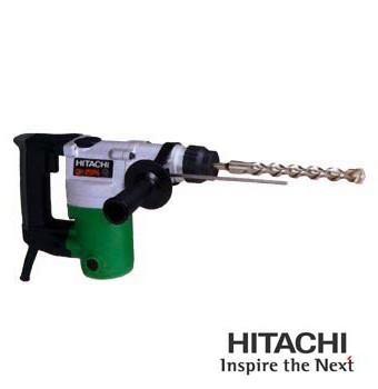 Alquiler-martillo perforador 650w