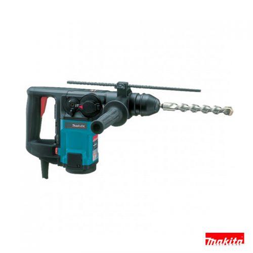 Alquiler-martillo perforador 850w
