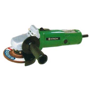 Alquiler de herramientas y maquinaria para el tratamiento de superficies
