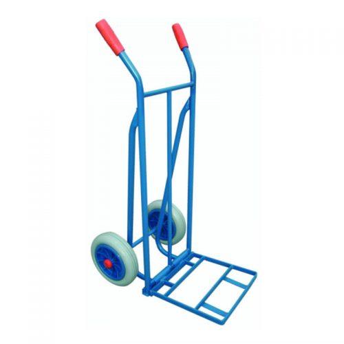 Alquiler-Carretilla 350 mm