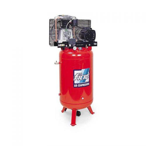 Alquiler-compresor-5-7-hp-270l