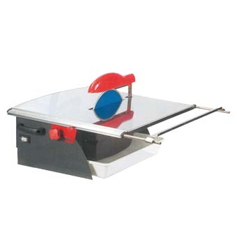 Alquiler-Ingletadora 200 mm