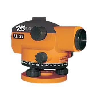 Alquiler-Nivel optico AL32X