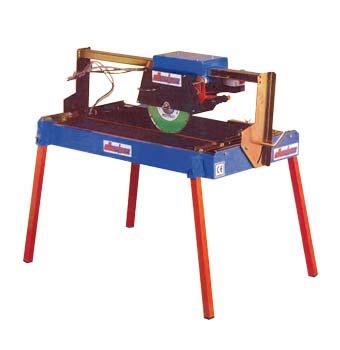 Alquiler-Tronzadora material de Construcción 1.200mm 4HP