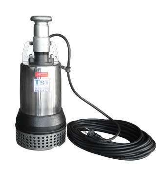 alquiler de bomba sumergible agua limpia 1 5kw 2 monof