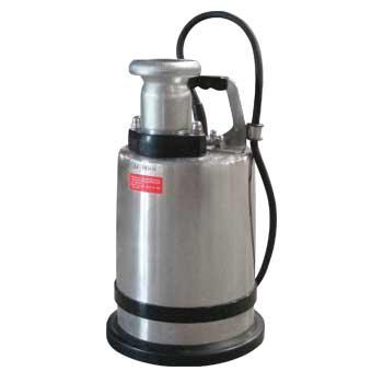Alquiler de bomba sumergible agua limpia 0 4kw 2 mono for Alquiler de bombas de agua