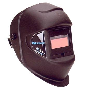 Alquiler-Pantalla de cabeza optoelectrónica compact