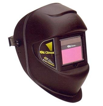 Alquiler-Pantalla de cabeza optoelectrónica
