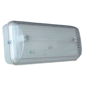 Alquiler de luz de emergencia 315lm maquinas y maquinas - Luz de emergencia precio ...