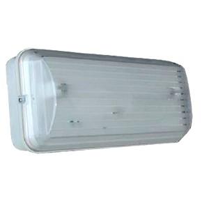 alquiler luz de emergencia