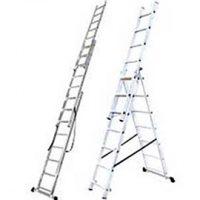 Escaleras-de-tijera-bilateral-y-extensible-11