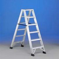 Escaleras-de-tijera-bilateral-y-extensible11