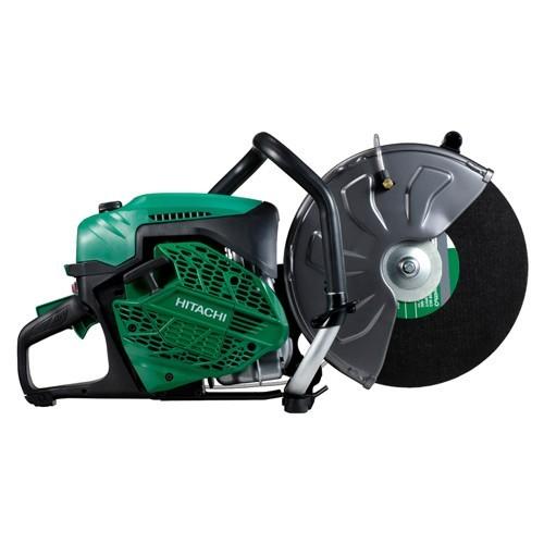 Alquiler-sierra circular de 2 tiempos Ø 355mm, 230v