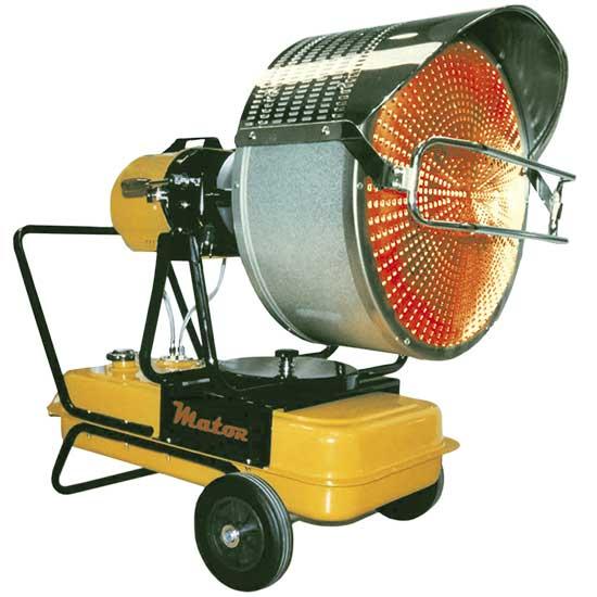Calefactor-por-rayos-infrarrojos-40-KW-230v