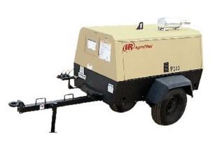 compresor de aire diesel 2m3