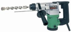 Alquiler de martillo perforador 650W