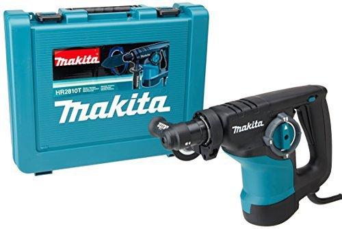 Martillo perforador Makita 850 W