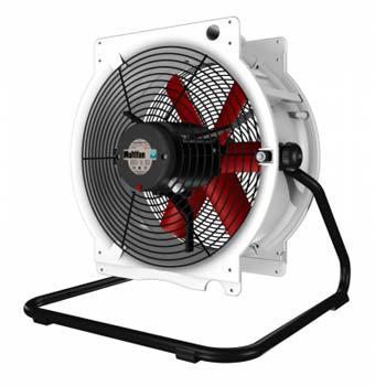 ventilador 4