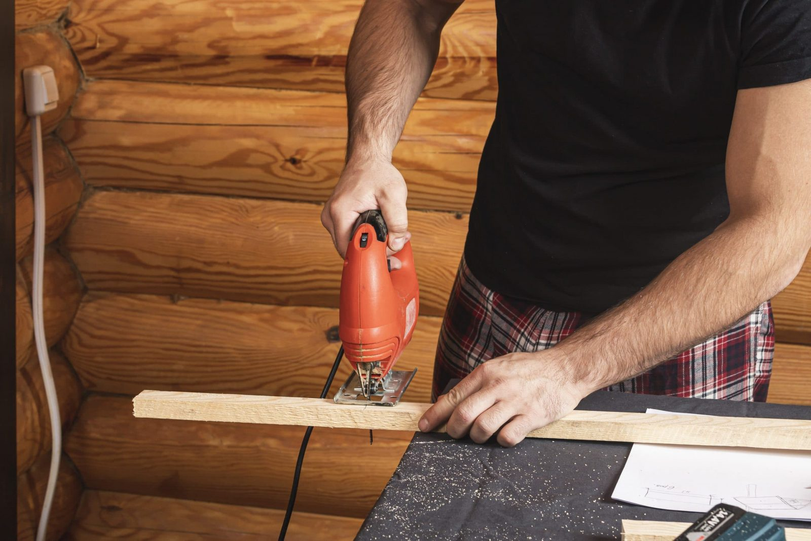 noticias y consejos madera decapado