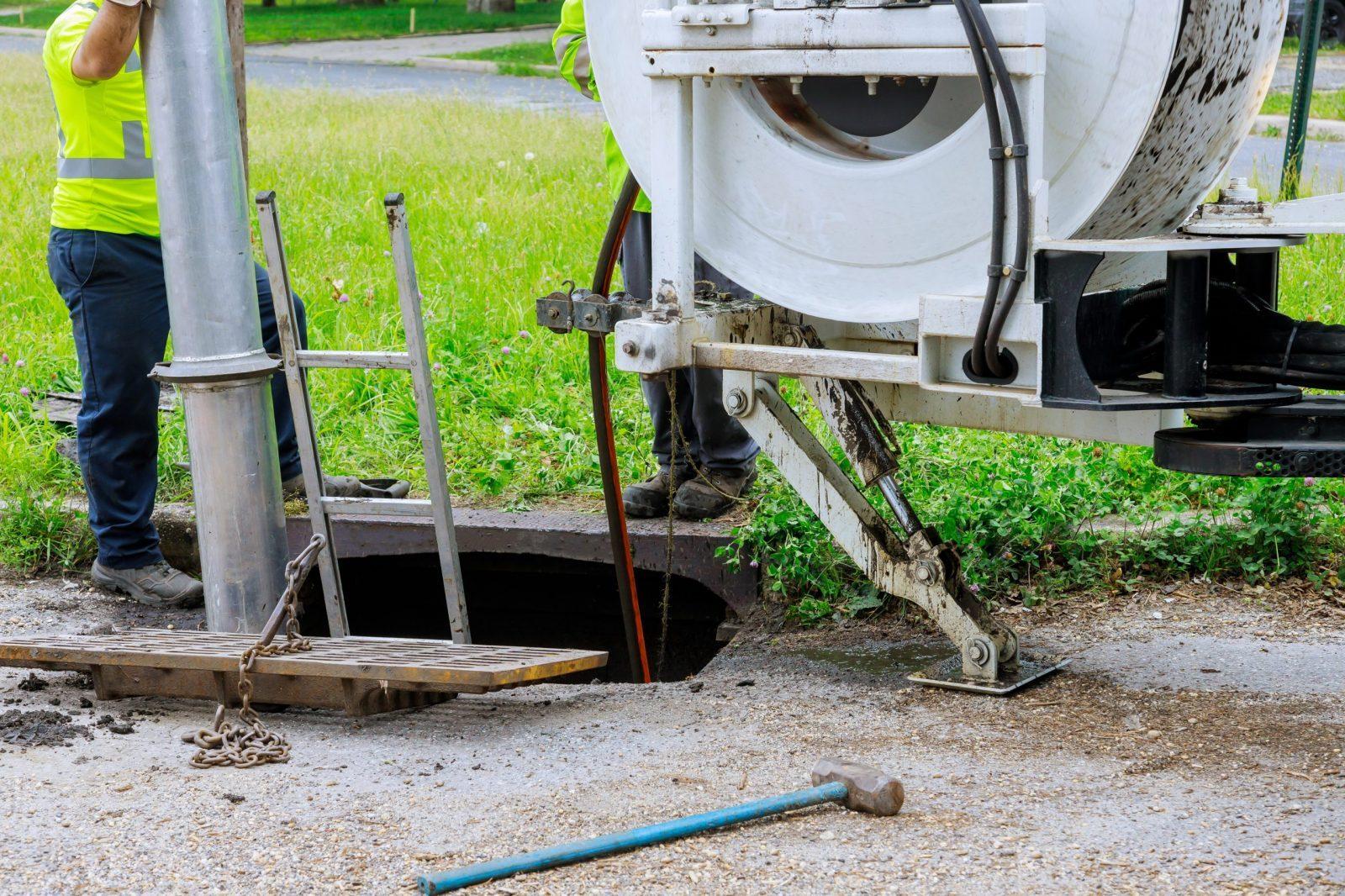 maquina para la limpieza